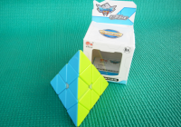 Produkt: Cyclone Boys Pyraminx 6 COLORS