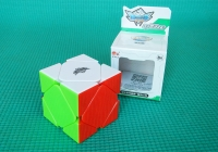 Produkt: Skewb Cyclone Boys Magnetic 6 COLORS