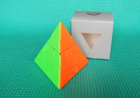 Produkt: Fangshi Transform Pyramorphix 4 COLORS