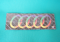 Produkt: Ling ao Master Magic černý