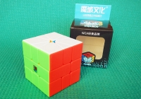 Produkt: Square-1 MoYu MoFangJiaoShi Meilong 6 COLORS