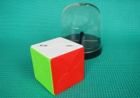 Produkt: QiYi Clover Cube 6 COLORS