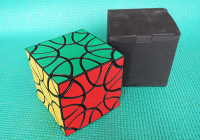 Produkt: VeryPuzzle Clover