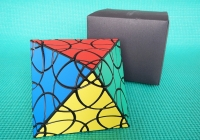 Produkt: VeryPuzzle Clover Octahedron