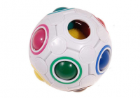 Produkt: YJ Rainbow ball