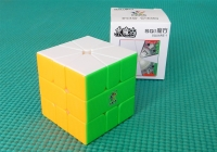 Produkt: Square-1 YuXin Little Magic 6 COLORS