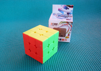 Produkt: Kostka 3x3x3 Z-Cube Magnetic 6 COLORS