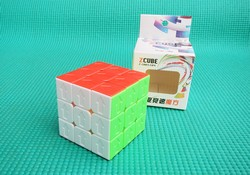 Produkt: Kostka 3x3x3 Z-Cube Arrow 6 COLORS